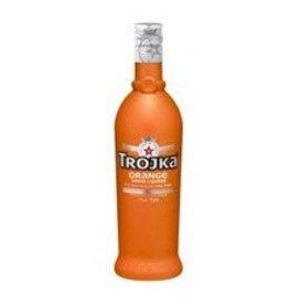 Trojka Orange 70cl