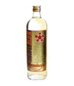 Mispelblom Mispelblom Brandewijn 1 Liter