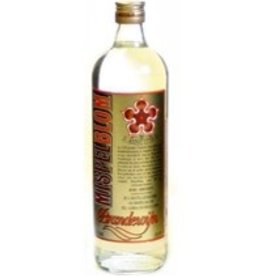 Mispelblom Brandewijn 1 Litre