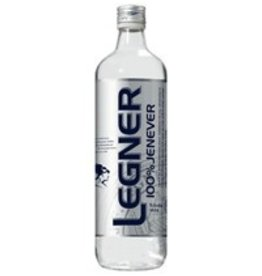 Legner Light Borrel 1.0 Liter