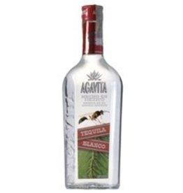 Agavita Tequila Blanco 0,70 Liter