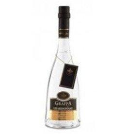 Grappa Di Monovitigno  -Chardonnay- 70cl