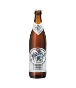 Maisel Bayreuth Maisel's Weisse Alkoholfrei 50cl