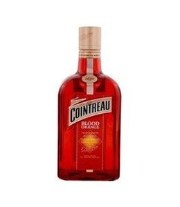 Cointreau Blood Orange 70cl