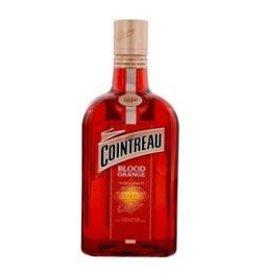 Cointreau Blood Orange 0,70 Liter