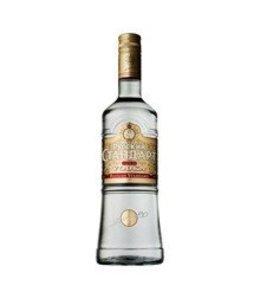 Russian Standard Russian Standard Gold Vodka 1 Liter