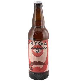 Drygate Gladeye IPA 50cl