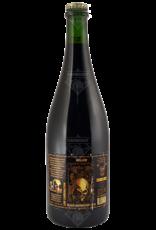 De Struise Brouwers Struise Black Damnation XXIII 75cl