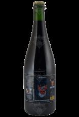 De Struise Brouwers Struise Black Damnation XXIV Octopussy 75cl