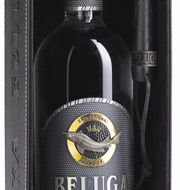 Beluga Gold 70cl