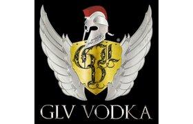 Glv Vodka