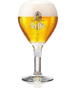 Leffe Leffe Glas