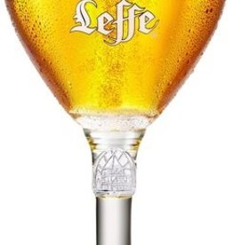 Leffe Glas
