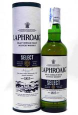 Laphroaig Laphroaig Select Single Malt 70cl