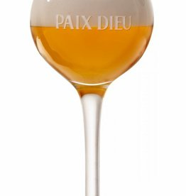 Paix Dieu Glass