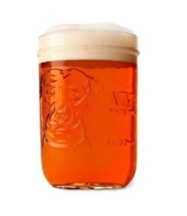 Lagunitas Brewing Company Lagunitas Glas