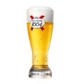 Kronenbourg 1664 Glas 33cl