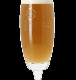 Pilsner Urquell Glas 30cl