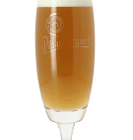 Pilsner Urquell Glass 30cl
