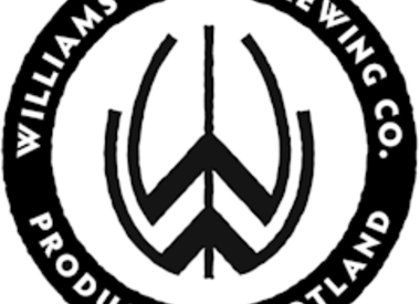 Williams Brothers Brewing