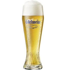 Edelweiss Glas