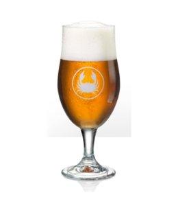De Scheldebrouwerij Schelde Brouwerij Glas
