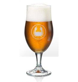 Schelde Brouwerij Glas