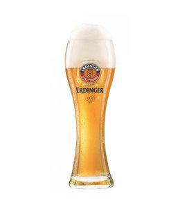 Erdinger Erdinger Weissbier Glas 50cl