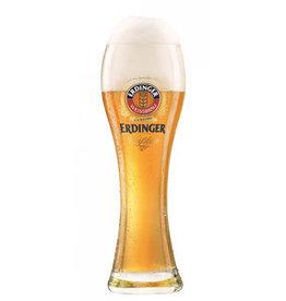 Erdinger Weissbier Glas 50cl