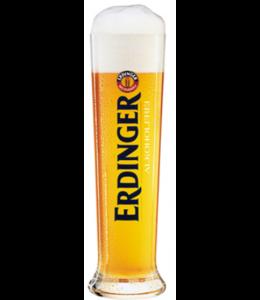Erdinger Erdinger Glas Alcoholvrij 50cl