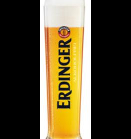Erdinger Glass Alcoholfree 50cl