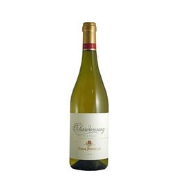 Pierre Ponnelle Chardonnay 75cl