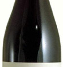 Pierre Ponnelle Pinot Noir 75cl
