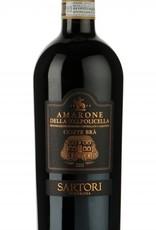 Sartori Sartori Amarone Corte Bra 75cl