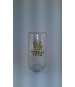 Boon Rawd Brewery Singha Glas 30cl