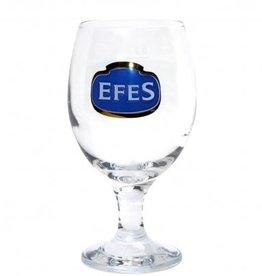 Efes Glass