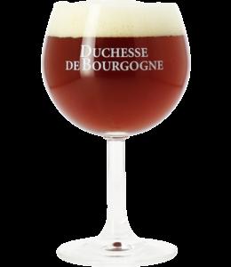 Brouwerij Verhaeghe Duchesse de Bourgogne Glas 25cl