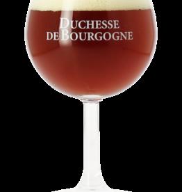 Duchesse de Bourgogne Glas 25cl