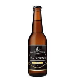 Bronckhorster Blond 33cl