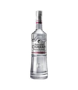 Russian Standard Russian Standard Platinum Vodka  50cl