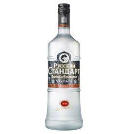 Russian Standard Original Vodka 50cl
