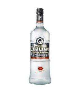 Russian Standard Russian Standard Original Vodka 70cl