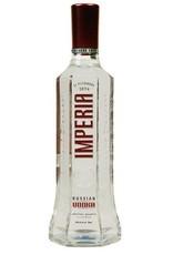 Russian Standard Russian Standard Imperial Vodka 1L