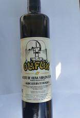 oliflix Oliflix Organic Olive Oil