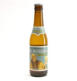 St Bernardus Extra 4 33cl
