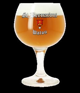St. Bernardus St Bernardus Glas 33cl