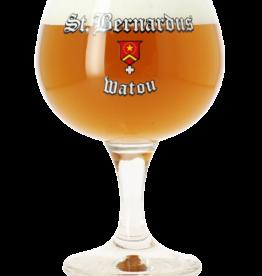 St Bernardus Glass 33cl