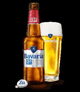 Bavaria Bavaria 0.0% 30cl