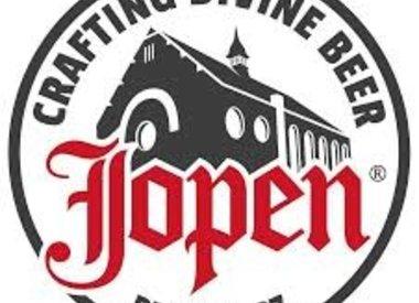 Brouwerij Jopen