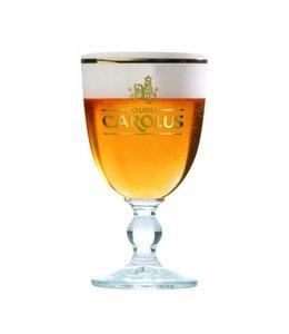 Gouden Carolus Gouden Carolus Glas 25cl